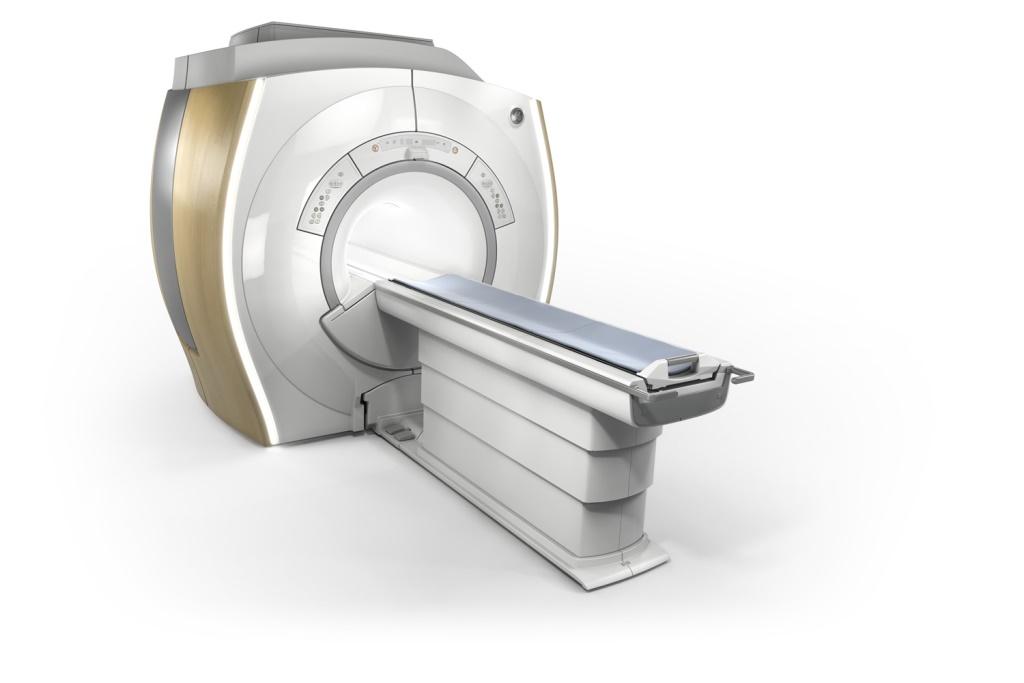 MRI14
